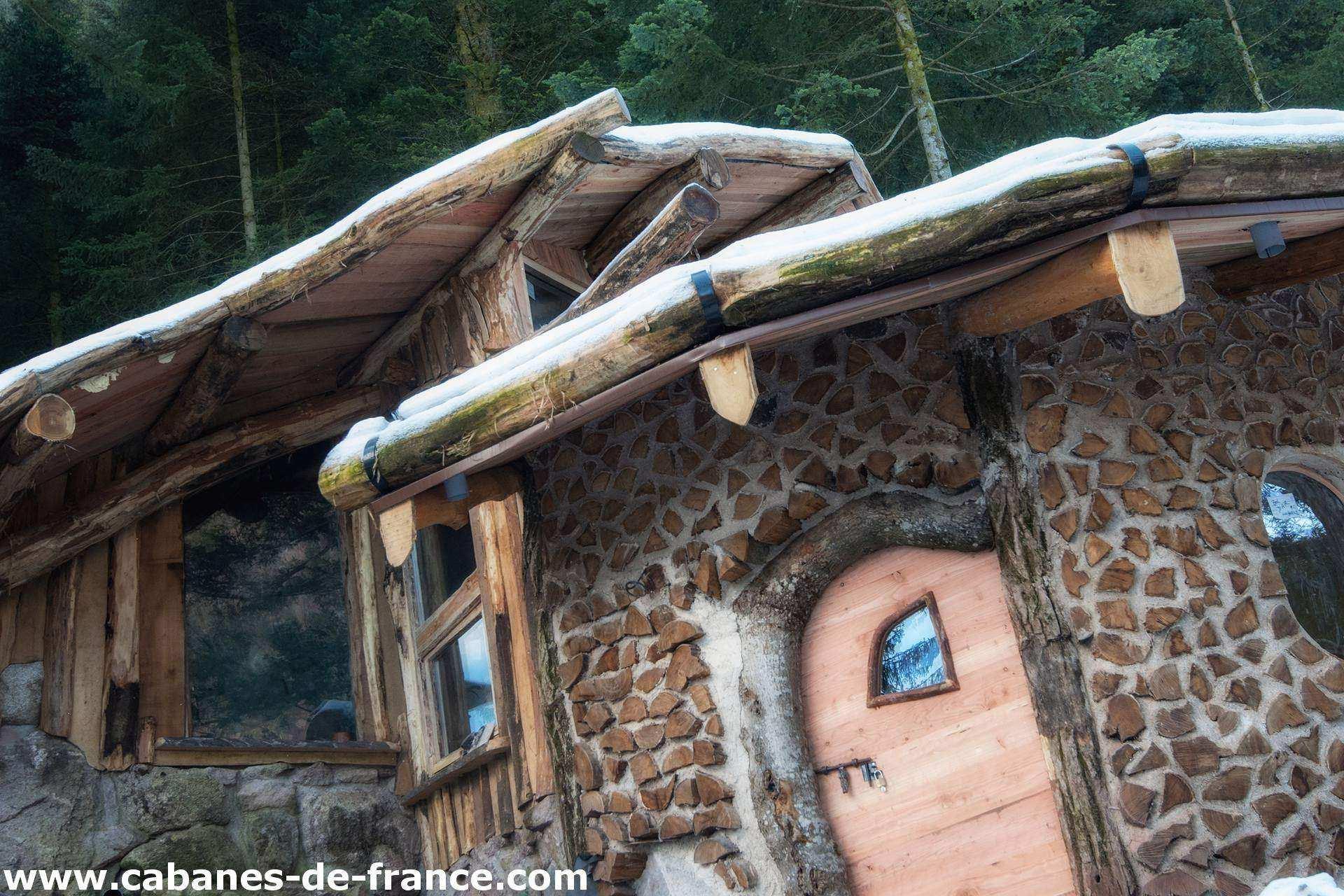 la maison du hobbit bol d 39 air autre en lorraine. Black Bedroom Furniture Sets. Home Design Ideas