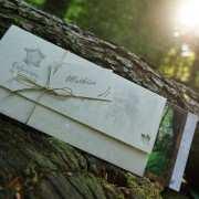 Chèque cadeau Cabanes de France