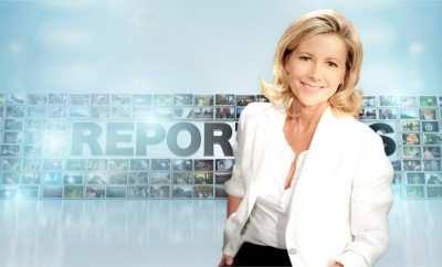 Ne pas rater : Reportage TF1 Ma cabane, mon petit paradis