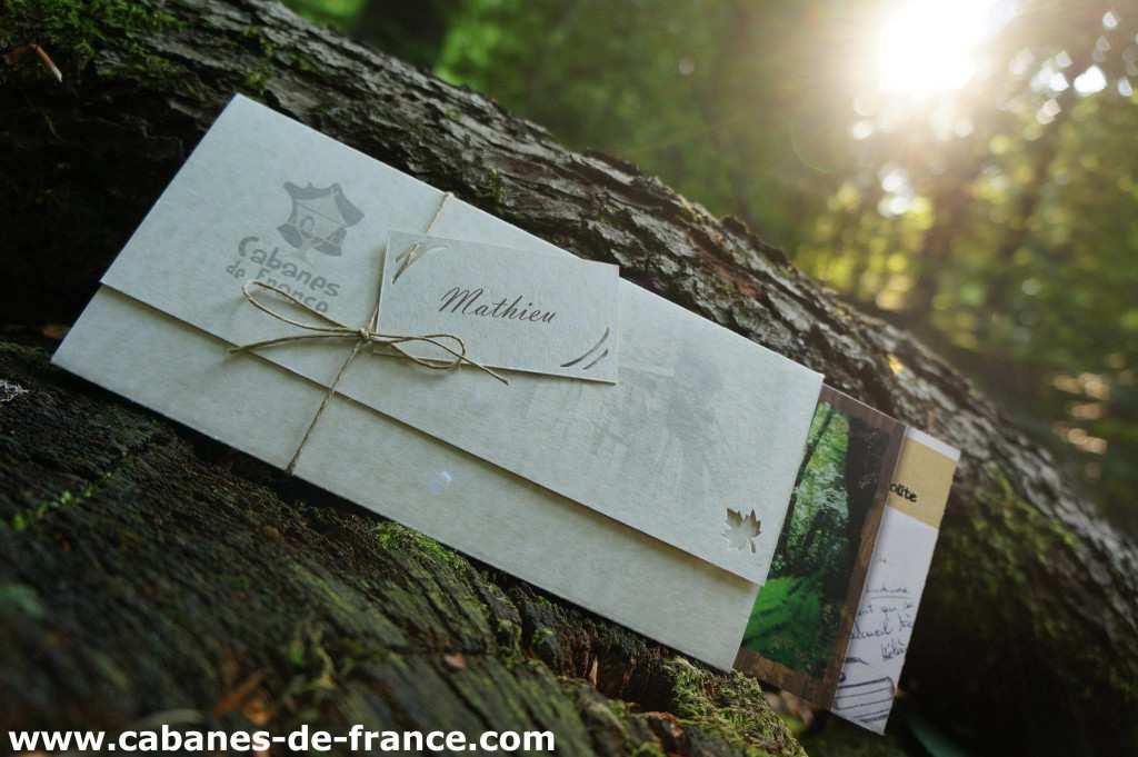 La Boutique Cabanes De France Offrez Un Sejour Insolite